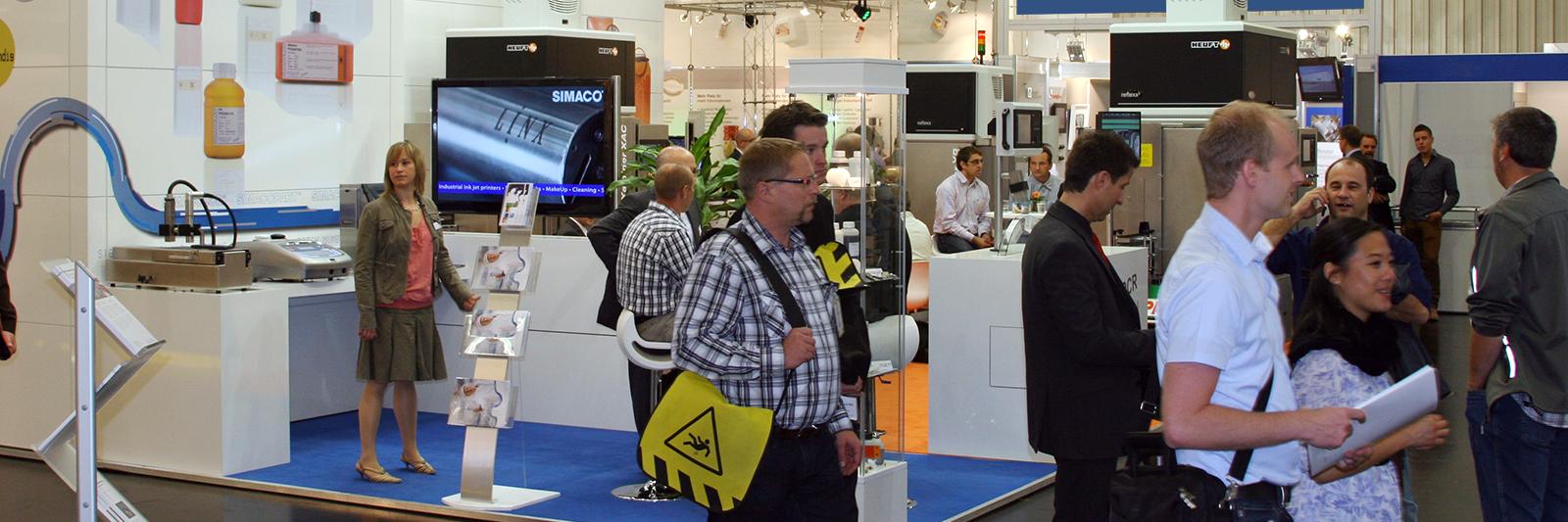 fachpack2012.jpg
